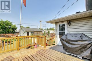 Photo 34: 4904 50 Avenue in Mirror: House for sale : MLS®# A1133039
