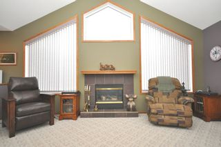 Photo 9: 3 Chamberlain Road in St. Andrews: Residential for sale : MLS®# 1108429