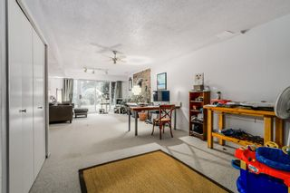 Photo 14: 1520 EDGEWATER Lane in North Vancouver: Seymour House for sale : MLS®# R2014059