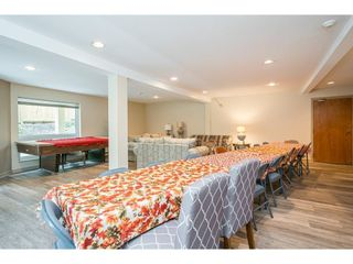 """Photo 28: 204 1255 BEST Street: White Rock Condo for sale in """"The Ambassador"""" (South Surrey White Rock)  : MLS®# R2624567"""