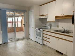 Photo 2: 25 11015 105 Avenue: Westlock House Half Duplex for sale : MLS®# E4186730