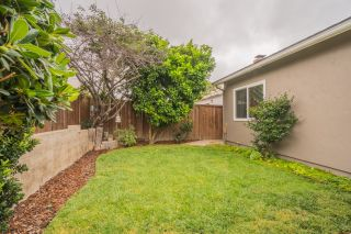 Photo 24: BAY PARK House for sale : 3 bedrooms : 3072 Aber St in San Diego