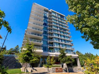 """Photo 2: 506 3281 E KENT AVENUE NORTH in Vancouver: South Marine Condo for sale in """"RHYTHM"""" (Vancouver East)  : MLS®# R2601108"""