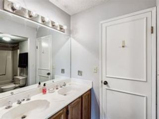 Photo 14: 704 235 15 Avenue SW in Calgary: Beltline Apartment for sale : MLS®# A1124984