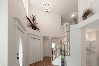 Photo 3: 1107 HAYNES Close in Edmonton: Zone 14 House for sale : MLS®# E4250517