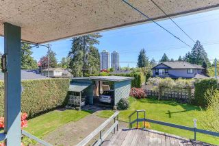 Photo 16: 9744 DAVID Drive in Burnaby: Sullivan Heights House for sale (Burnaby North)  : MLS®# R2368279