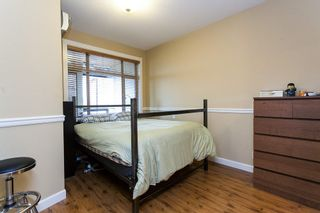 """Photo 11: 616 8067 207 Street in Langley: Willoughby Heights Condo for sale in """"Yorkson Creek - Parkside 1"""" : MLS®# R2249877"""