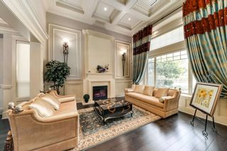 Photo 4: 6500 CHATSWORTH Road in Richmond: Granville House for sale : MLS®# R2605092
