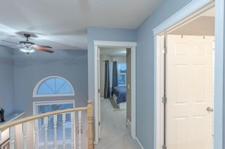 Photo 18: 114 Covewood Circle NE in Calgary: Coventry Hills Detached for sale : MLS®# A1042446