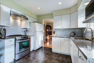 Photo 2: 5358 45 Avenue in Delta: Delta Manor House for sale (Ladner)  : MLS®# R2440894
