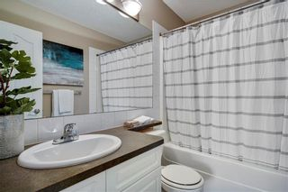 Photo 25: 7772 SPRINGBANK Way SW in Calgary: Springbank Hill Detached for sale : MLS®# C4287080