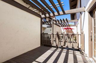 Photo 11: LA JOLLA Condo for sale : 2 bedrooms : 8612 Villa La Jolla Dr. #3