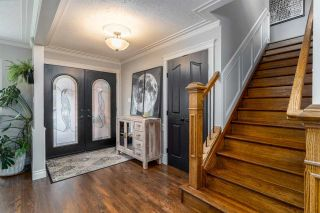 Photo 6: 108 GREYSTONE Court: Sherwood Park House for sale : MLS®# E4243556