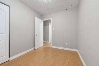 Photo 26: 12036 81 Street in Edmonton: Zone 05 House Half Duplex for sale : MLS®# E4243162
