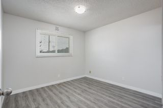 Photo 10: 6109 Maddock Drive NE in Calgary: Marlborough Park Semi Detached for sale : MLS®# A1146297
