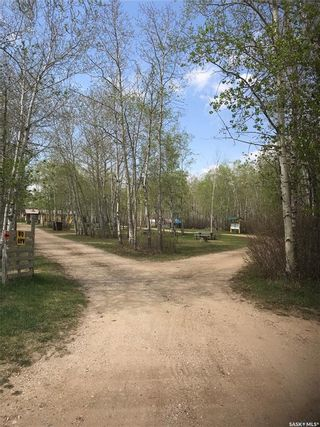 Photo 3: 230 7th Avenue Northeast in Preeceville: Lot/Land for sale : MLS®# SK850978