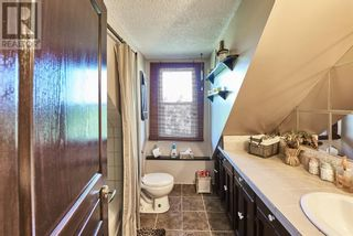 Photo 32: 2127 Twp Rd 73A Road in Lundbreck: House for sale : MLS®# A1144125