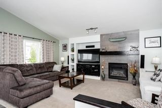 Photo 6: 214 Tychonick Bay in Winnipeg: Kildonan Green Residential for sale (3K)  : MLS®# 202112940