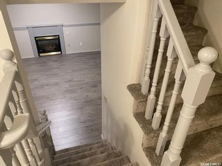 Photo 25: 443 KONIHOWSKI Road in Saskatoon: Silverspring Residential for sale : MLS®# SK868249