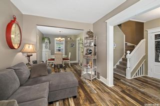 Photo 8: 913 Seventh Avenue North in Saskatoon: City Park Residential for sale : MLS®# SK867991