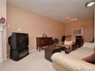 Photo 12: 406 898 Vernon Ave in VICTORIA: SE Swan Lake Condo for sale (Saanich East)  : MLS®# 696166