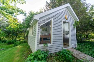 Photo 24: 958 Kelly Drive in Aylesford: 404-Kings County Residential for sale (Annapolis Valley)  : MLS®# 202114318