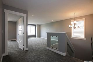 Photo 18: 637 Douglas Drive in Swift Current: Sask Valley Residential for sale : MLS®# SK828710