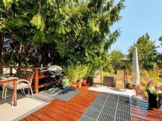Photo 15: 3245 Harriet Rd in : SW Rudd Park House for sale (Saanich West)  : MLS®# 882510