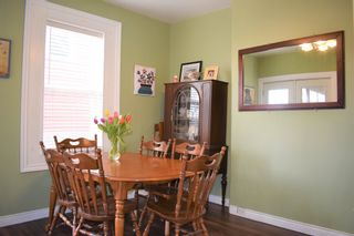 Photo 10: 50 West Victoria Street in Amherst: 101-Amherst,Brookdale,Warren Residential for sale (Northern Region)  : MLS®# 202104913