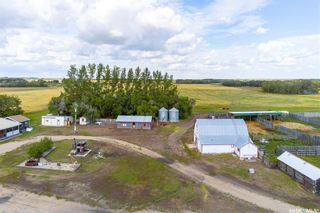 Photo 9: Saccucci Acreage in Rosthern: Residential for sale (Rosthern Rm No. 403)  : MLS®# SK866494
