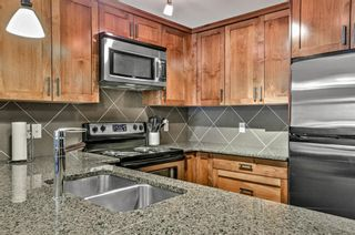 Photo 4: 113 30 Lincoln Park: Canmore Residential for sale : MLS®# A1072119