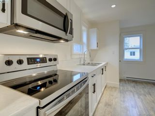 Photo 17: 14 Jedstone Pl in VICTORIA: VR View Royal House for sale (View Royal)  : MLS®# 775398