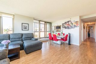 Photo 10: 305 1 Prince Street in Dartmouth: 10-Dartmouth Downtown To Burnside Residential for sale (Halifax-Dartmouth)  : MLS®# 202115623