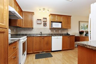 """Photo 8: 35 6434 VEDDER Road in Chilliwack: Sardis East Vedder Rd Townhouse for sale in """"Willow Lane"""" (Sardis)  : MLS®# R2625563"""