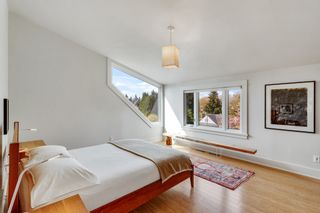 Photo 13: 5988 DUNBAR Street in Vancouver: Southlands House for sale (Vancouver West)  : MLS®# R2574369