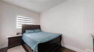 Photo 14: 17510 61A Street NW in Edmonton: Zone 03 House for sale : MLS®# E4233545