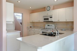 Photo 6: 870 RIVERSIDE DRIVE in Port Coquitlam: Riverwood House for sale : MLS®# R2142622