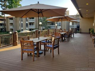 Photo 9: PACIFIC BEACH Condo for sale : 1 bedrooms : 1801 Diamond St ##226 in San Diego