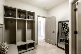 Photo 7: 25 ADELAIDE Court: Spruce Grove House for sale : MLS®# E4227084