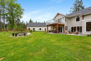 Photo 41: 2229 Lois Jane Pl in : CV Courtenay North House for sale (Comox Valley)  : MLS®# 875050