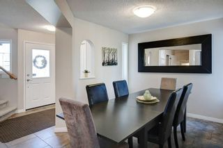 Photo 3: 21 CITADEL CREST Place NW in Calgary: Citadel Detached for sale : MLS®# C4197378