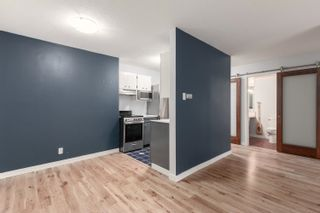 """Photo 7: 102 3787 W 4TH Avenue in Vancouver: Point Grey Condo for sale in """"ANDREA APARTMENTS"""" (Vancouver West)  : MLS®# R2594151"""