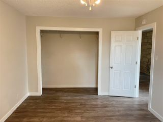 Photo 14: 27116 Twp Rd 590: Rural Westlock County House for sale : MLS®# E4242527