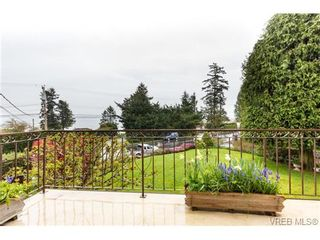 Photo 15: 8526 Lochside Dr in NORTH SAANICH: NS Bazan Bay House for sale (North Saanich)  : MLS®# 695746
