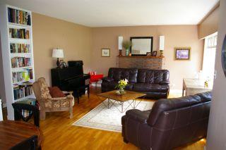 Photo 7: 8876 ANNIS Road in Rosedale: Rosedale Popkum House for sale : MLS®# R2454922