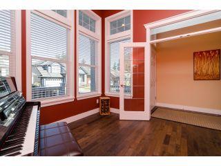 "Photo 16: 15040 58A Avenue in Surrey: Sullivan Station House for sale in ""Sullivan Station"" : MLS®# F1434106"