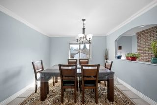 Photo 13: 1370 OAK Place in Squamish: Brackendale House for sale : MLS®# R2614210