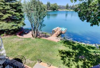 Photo 50: 1063 Lake Placid Drive Calgary Luxury Home SOLD By Steven Hill Luxury Realtor, Sotheby's Calgary