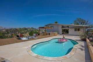 Photo 35: RANCHO SAN DIEGO House for sale : 3 bedrooms : 1834 Grove in El Cajon