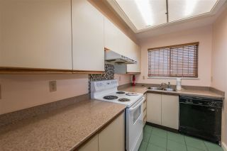 Photo 7: 8282 FREMLIN Street in Vancouver: Marpole 1/2 Duplex for sale (Vancouver West)  : MLS®# R2340791